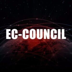 Ethical Hacking-Training-India
